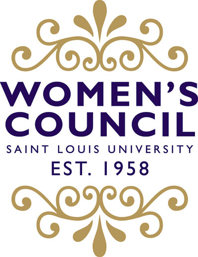 Women's Council Spring Luncheon