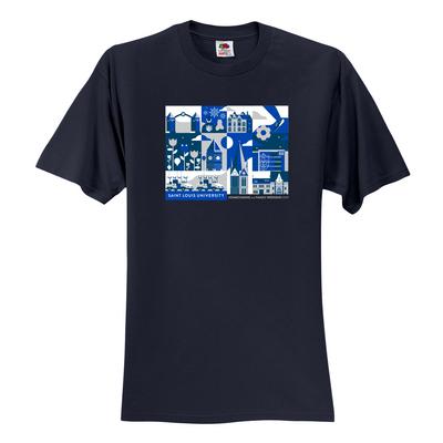 2019 Homecoming Shirt